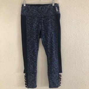 Pants - RBX Active Gym Leggings Size E